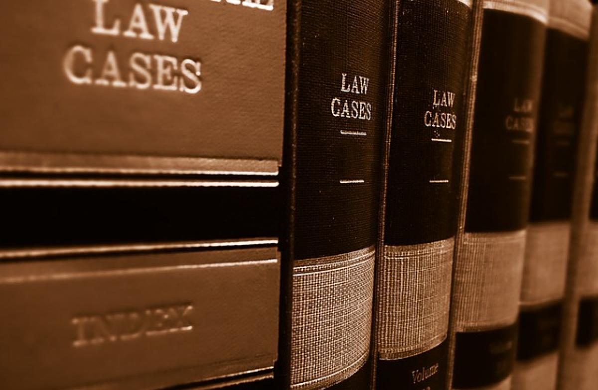 Pide información GRATIS. Abogados especialistas en derecho civil y herencias en Málaga. Defendemos a nuestros clientes con experiencia y casos ganados.