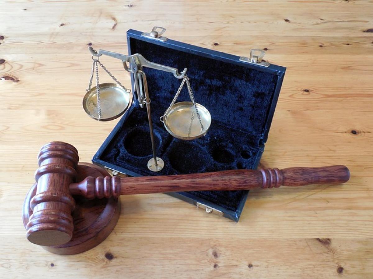 Accede aquí y pide información GRATIS. Abogados especialistas en derecho penal Experiencia y casos ganados en temas complicados.