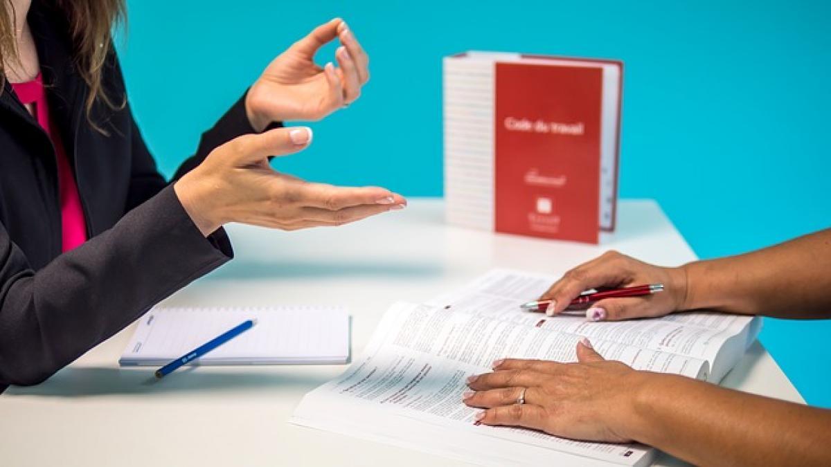 Accede y pide información GRATIS. Experiencia y casos ganados en temas laborales. Seas empresario o trabajador te gestionamos lo que necesites.